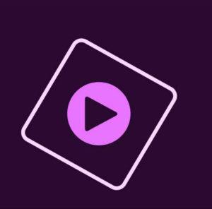 動画編集人だからこそおススメできる動画編集ソフト